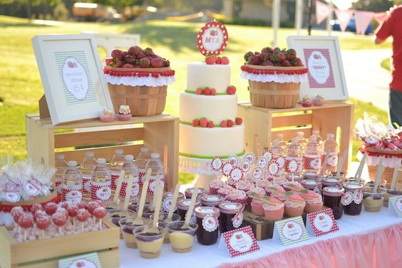 ideas_decoracion_comuniones_bautizos_cumpleaños_babyshower_candy_bar_lolalolailo_06