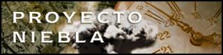 http://chronicle-cover.blogspot.com.es/2015/05/resena-27-proyecto-niebla.html