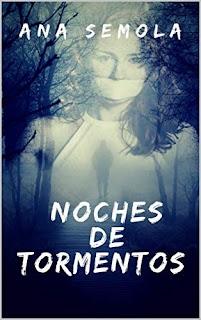 novela saga oscura condena