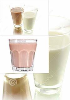 5 Amazing Health Benefits of Kunu Drink
