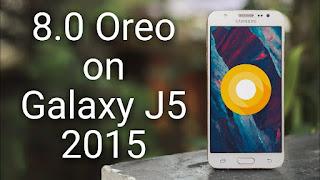 J500HXXU2_8.0.0_Upgrade.7z