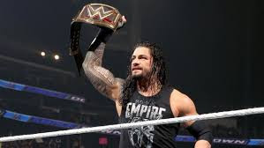 new latest hd action mania hd roman reigns hd wallpaper download17