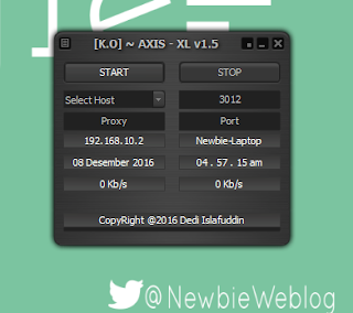 Shared inject  Axis [K.O] ~ AXIS - XL v1.5 0p0k 100% Work