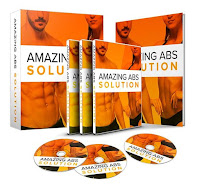 amazing abs solutions