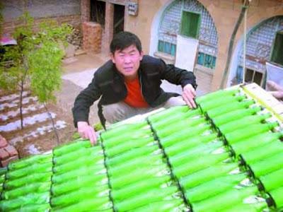 как сделать водопровод на даче, душ на даче, обогреватель, солнечный коллектор