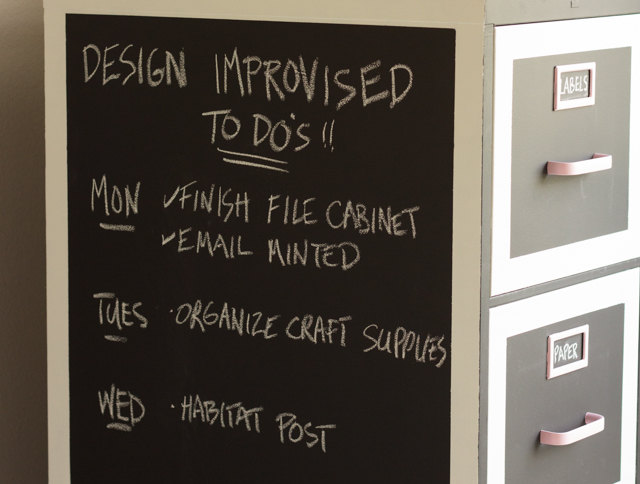 chalkboard-paint-ideas