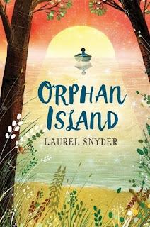 https://www.goodreads.com/book/show/25753092-orphan-island