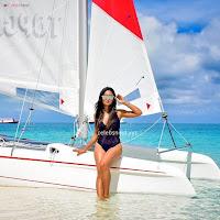 Tridha Choudhury in Bikini Exclusive .xyz Pics Gallery (17).jpg