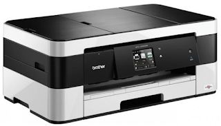 Brother MFC-4420C Printer Driver Download