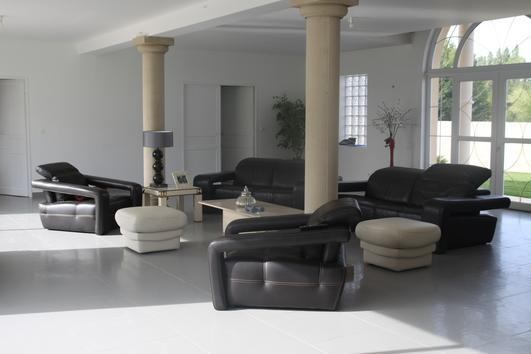 maison direct mars 2012. Black Bedroom Furniture Sets. Home Design Ideas