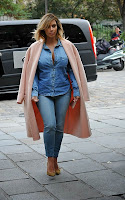 kardashian sisters blog