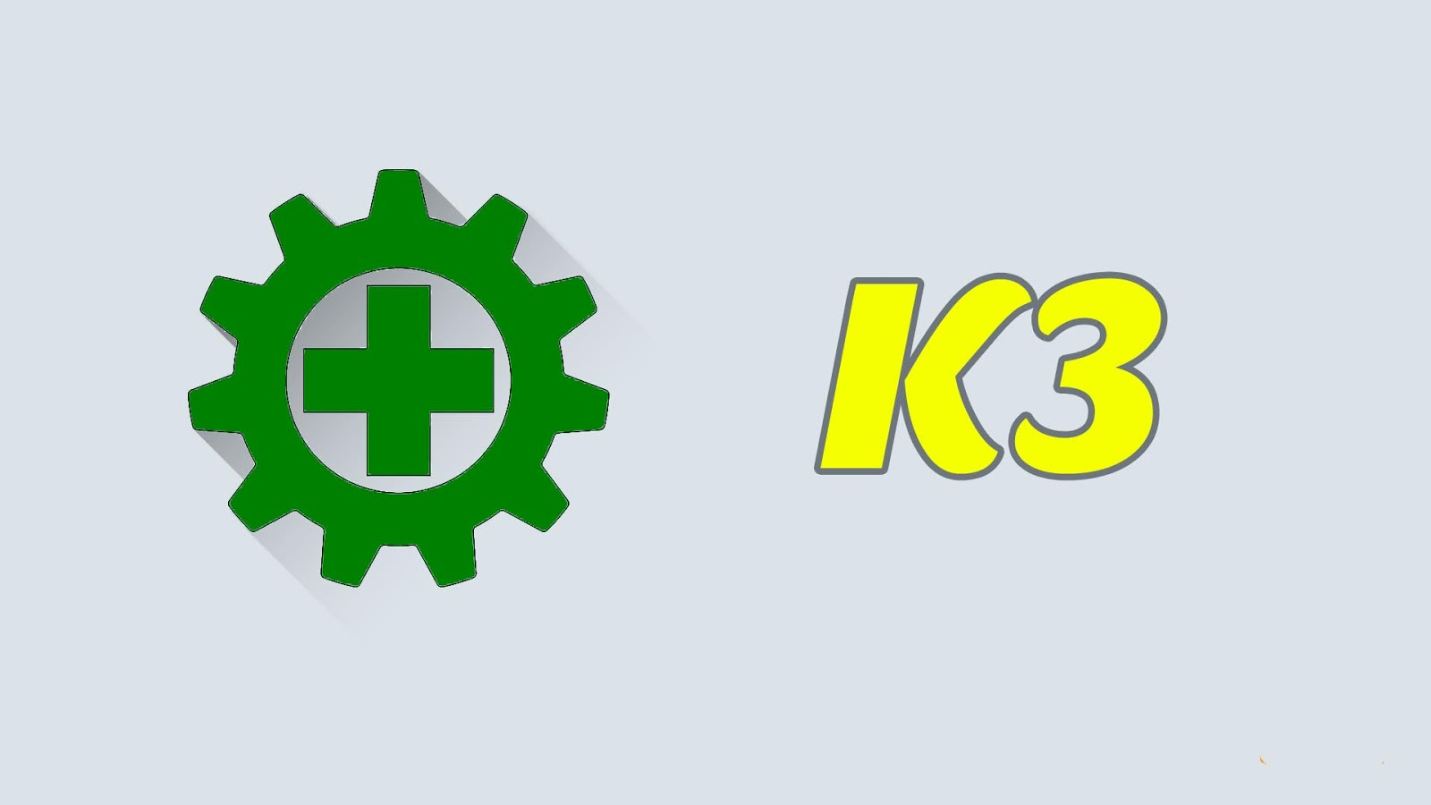 Definisi Tempat Kerja, Syarat Kesehatan dan Syarat Kebersihan