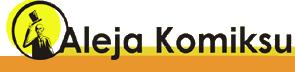 http://www.alejakomiksu.com/