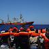 L'impietosa scure della Lega si abbatte sul business profughi