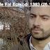 Seriali Me Fal Episodi 1383 (26.10.2018)