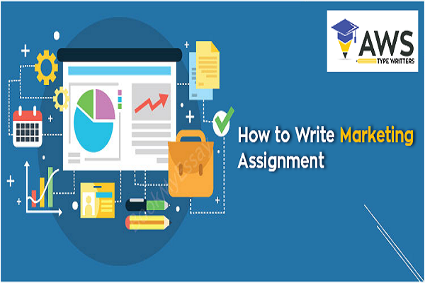 How to write marketing assignment,marketing assignment help,marketing assignment tips,online marketing assignment,marketing assignment help services