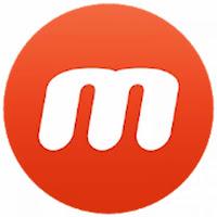 تحميل تطبيق mobizen pro للأندرويد,