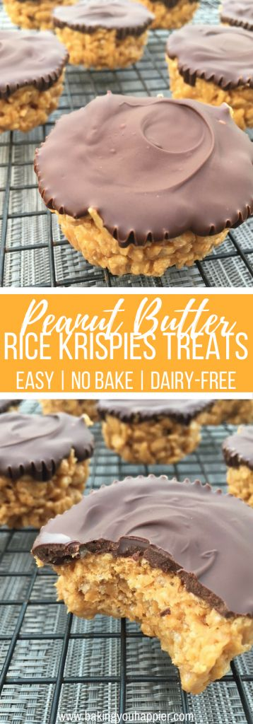 41 Most Repinned And Popular Recipes On Pinterest Must Try
