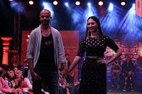Tamannaah Bhatia Fashion of Bahubali 2 The Conclusion pics 05.JPG