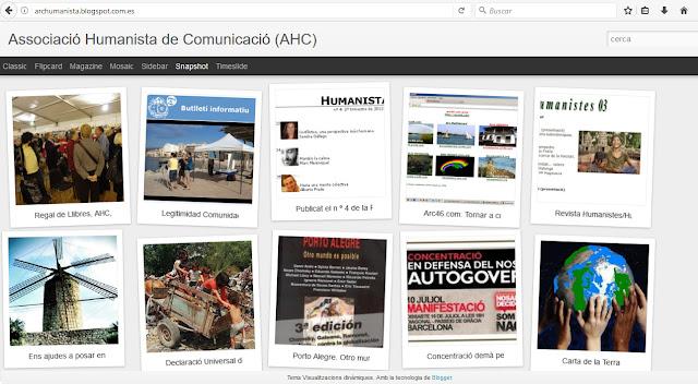 http://archumanista.blogspot.com.es/