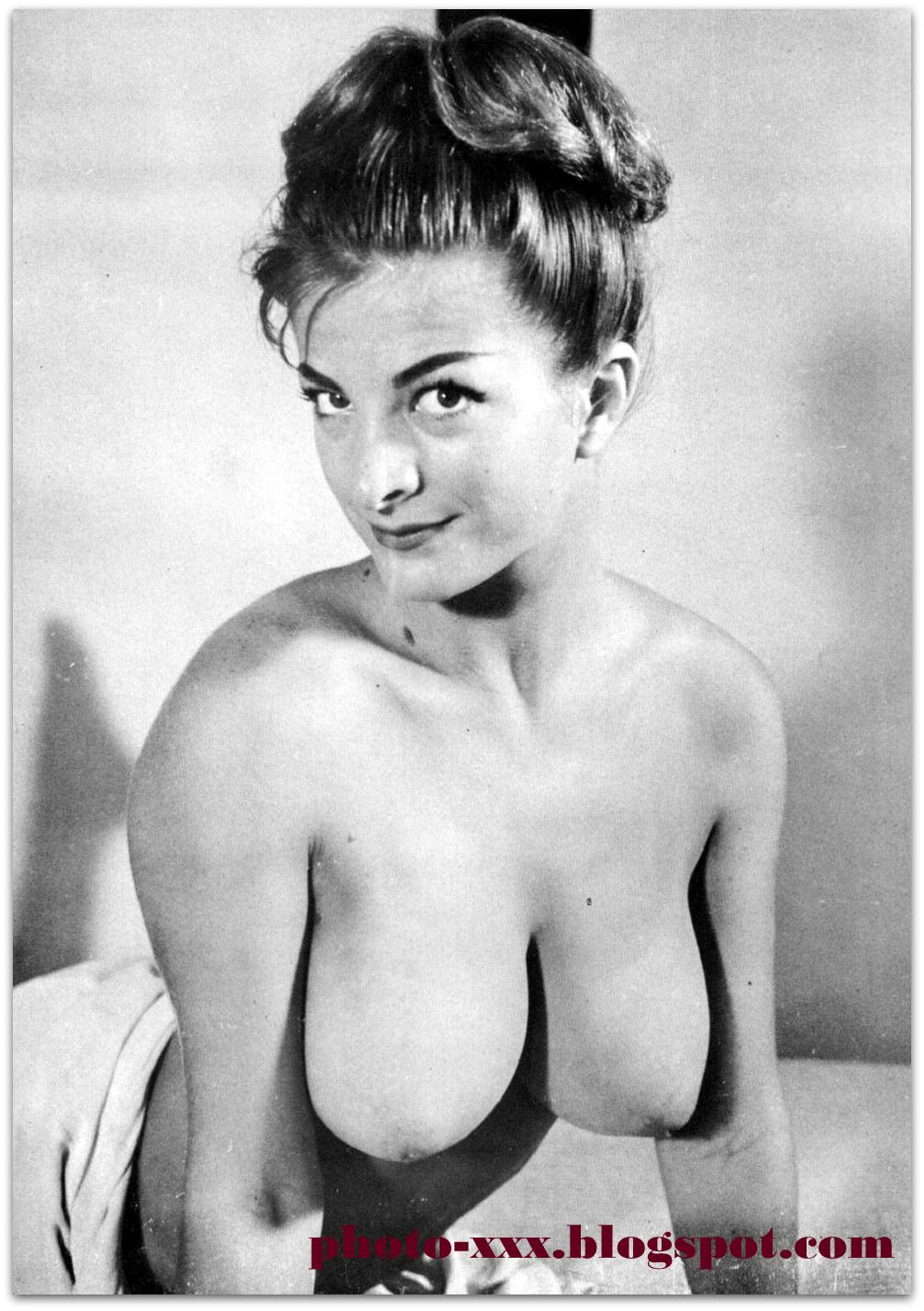 порно в стиле 60 х зрелые