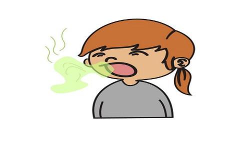 Cara Mencegah Bau Mulut Saat Puasa Supaya Percaya Diri