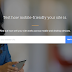 How to Test Website Speed with Google New Tool