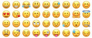 Whatsapp smiley dare