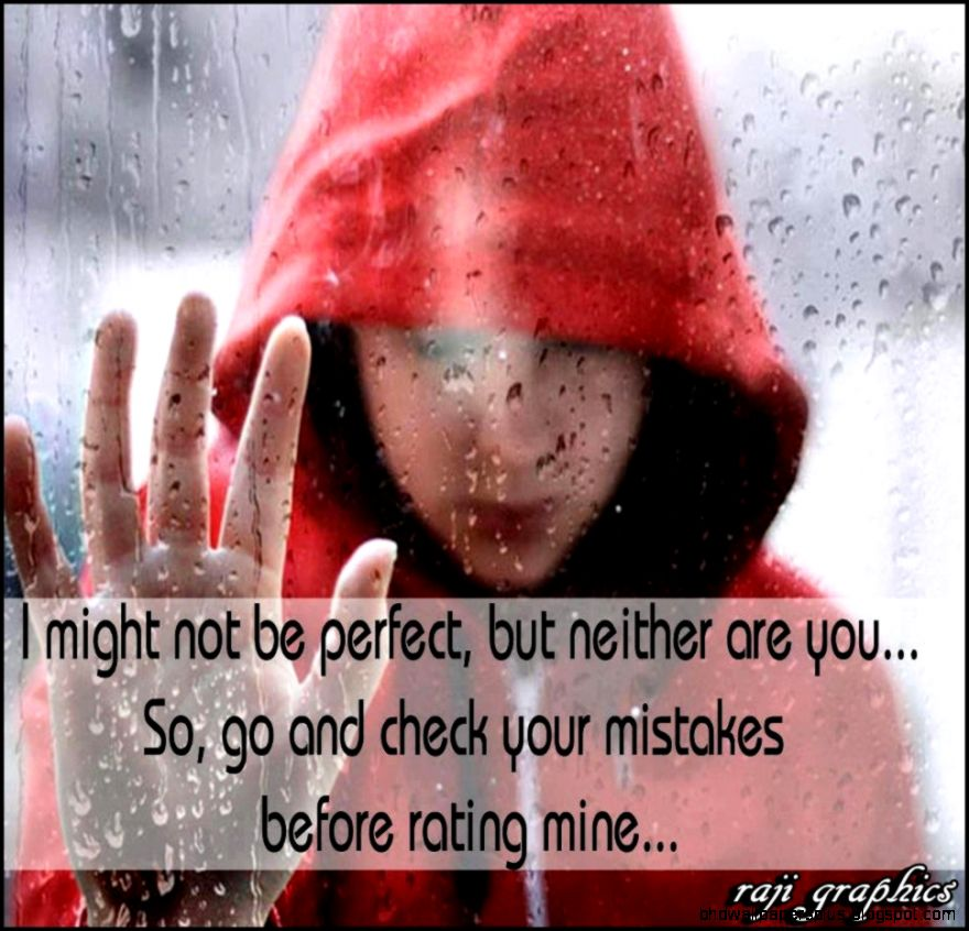 Attitude Reloaded Quotes Hd Wallpapers Plus