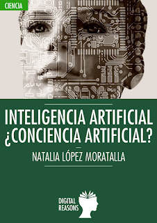 http://www.digitalreasons.es/libro.php?valor=Inteligencia%20Artificial.%20%C2%BFConciencia%20artificial?