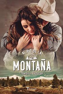 https://enmitiempolibro.blogspot.com/2018/03/resena-al-pie-de-la-montana.html