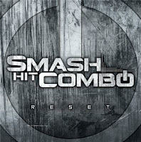 Smash Hit Combo - 2012 - Reset