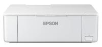 Epson PictureMate PM-400 Driver Download