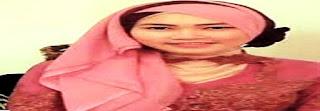 Tausiyah: Pengertian Hijab, Jilbab, Khimar dan Kerudung.