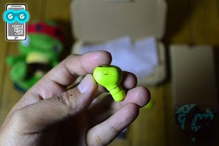 review gadget bluetooth earphone speaker indonesia