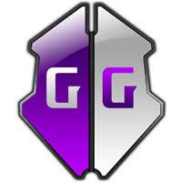 gameguardian-apk
