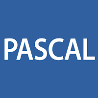 Kumpulan Kode Pascal : Contoh Sourche Code Program Pascal Sederhana