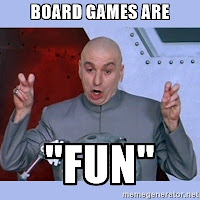 board-games-fun