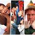 Filmes recomendados para o Natal | Lista