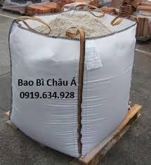 Bao jumbo 1000kg