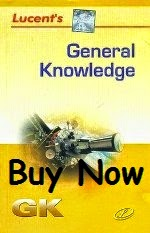 Best book for CDS general science