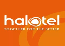 New Opportunities at  at Halotel Tanzania