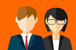 Inilah 5 Pon Penting Membangun Bisnis Yang Sukses Ala Pengusaha Tionghoa