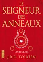 https://mina-land.blogspot.com/2018/04/le-seigneur-des-anneaux-de-jrr-tolkien.html