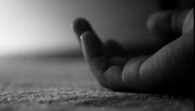 ঘারিন্দা রেলষ্টেশন এলাকায় এক কিশোরীর রহস্যজনক মৃত্যু