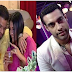 SUPER HOT NEWS For Yeh Hai Mohabbatein Fans