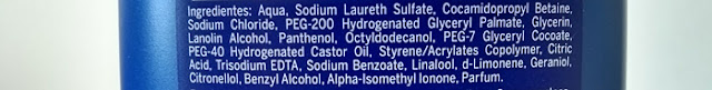 sabonete-liquido-nivea-creme-care
