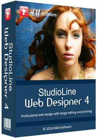 studioline-web-designer.jpg