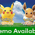 Nintendo Download, February 21, 2019: Try Pokémon Before You Buy!