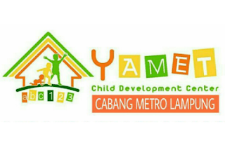 YAMET CHILD DEVELOPMENT CENTER